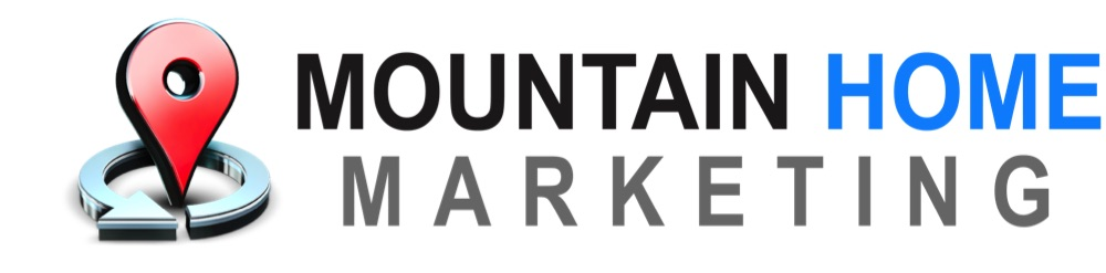 Mountain Home Marketing | Mountain Home Arkansas